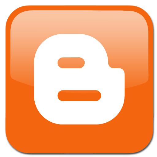 Blogger-logo-1-