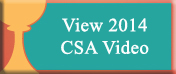 CSA button 1copy