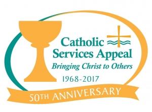 CSA logo 2017