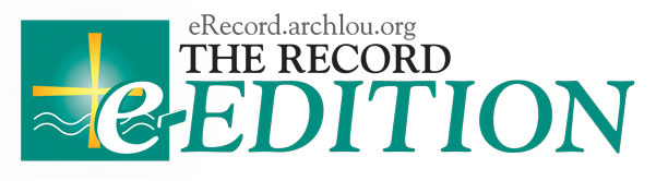 eRecord Logo