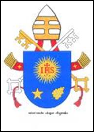 PapalShield