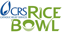 crs-rice-bowl-logo