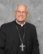 Arch-BishopKurtz