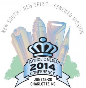 cmc2014_logo