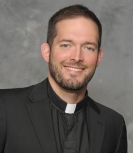 FatherMichaelWimsatt