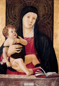 'The_Madonna_and_Child',_Giovanni_Bellini