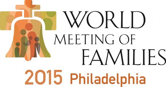 World Meeting of Families and Visit of Pope Francis