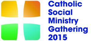 csmg-logo-2015