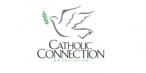 CatholicConnection-front page
