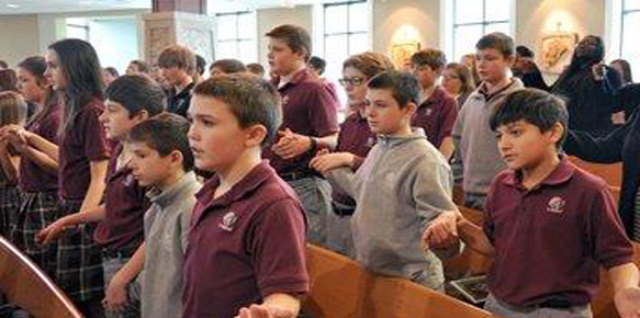 Catholic-Schools-ArchLou