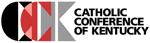 Catholic Conference of Kentucky
