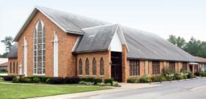 St. Bernard Louisville