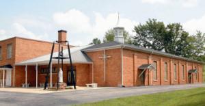 St. Bernard Parish