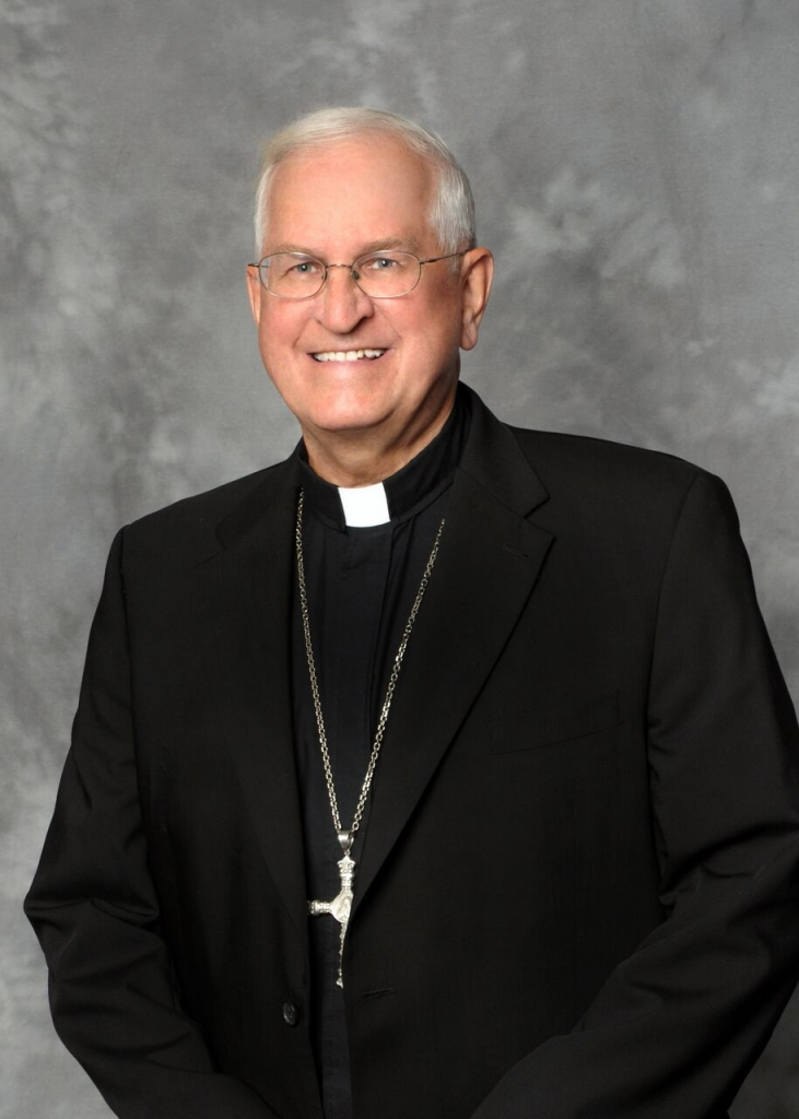 5x7_Archbishop Kurtz_6107