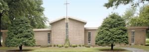 Incarnation Parish