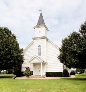 St. Ignatius Parish