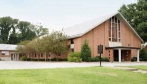 St. Leonard Parish