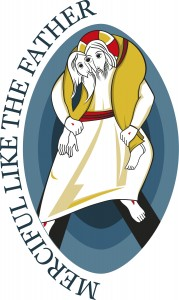 year-of-mercy-logo-179x300