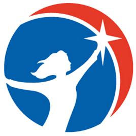 AHG logo 5