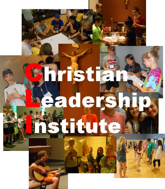 christian leadership trust Building trust in an organization's leadership requires a personal effort on the part of the leaders themselves yet it's a team effort too and the corporate function most likely to support leaders' efforts to build or sustain trust is communications.