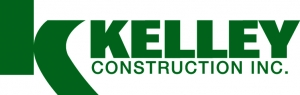 Kelley Construction logo (753x238)