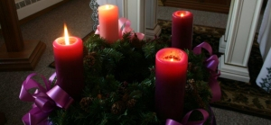 advent_wreath_big_4
