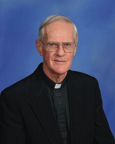 fr. hommrich