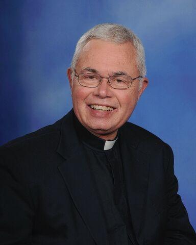 fr.Martin