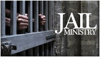 Incarceration Ministry – Archdiocese of Louisville